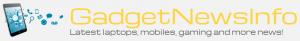 GadgetNewsInfo.com