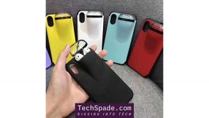 How Technology and Fashion Come Together - techspade.com - Phone Cases